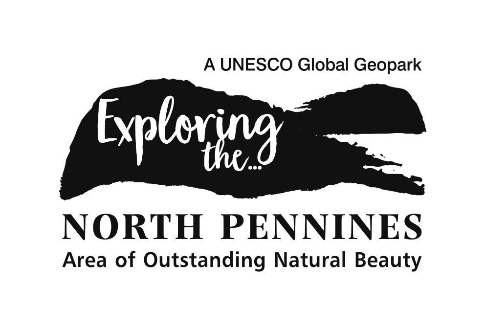Exploring North Pennines